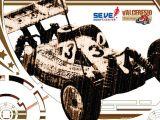 Trofeo AMRC SIRIO 2009 - Gara offroad Buggy e Truggy 1:8