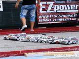 Risultati Trofeo The Rally Legends - Back 2 Fun 2012