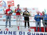 Risultati Trofeo Novarossi 2012 1/8 Pista e 1/10 Touring