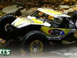 Vaterra: Twin Hammers 4WD Rock Racer Kit