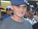 Ty Tessmann è il Campione del Mondo IFMAR Buggy 1/8