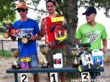 Mirko Bianchi vince per 4a volta il Campionato italiano UISP