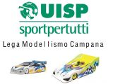 Campionato Regionale Automodellismo UISP 2010  Cat. 1/10 Pista e 1/8 Pista