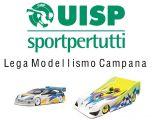 Campionato Regionale Automodellismo UISP 2010  Cat. 1/10 Pista e 1/8 Pista