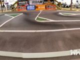 2012 ROAR Carpet On-Road Nationals - Video Modellismo