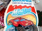 Kinder Gransorpresa Hot Wheels: Uova di Pasqua Xtreme!