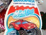 Kinder Gransorpresa Hot Wheels: Uova di Pasqua Xtreme!