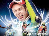 Valentino Rossi tutte le mie moto: La Gazzetta dello Sport