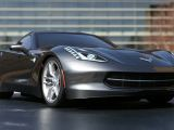 Video Vaterra 2014 Chevrolet Corvette Z51 Stingray