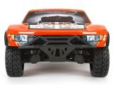 Vaterra 4WD Ford Raptor Pre Runner con sistema AVC
