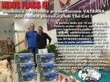 Presentazione Vaterra Blazer Ascender da MyModelMarket