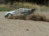 Vaterra Kemora: Rallycross brushless in scala 1/14 - Video