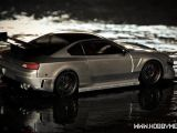 Vaterra Nissan Silvia S15 1/10 4WD - Video