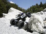 Vaterra Slickrock Rock Buggy 1/18 - Horizon Hobby