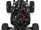 Personalizza il rock buggy Vaterra Twin Hammers: Pro-Line