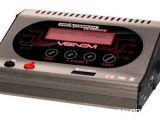 Carica batterie LiPO, LiFe, Li-Ion, NiCD, NiMH - Venom Pro Charger Ultimate