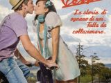 Vespa Gazzetta dello Sport - Fascicoli Fabbri Editore Modellismo statico in edicola