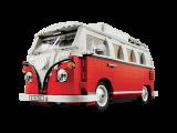 LEGO Creator 10220: Volkswagen T1 Camper Van