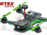 Blade Vortex Pro: Nuovo drone FPV Racing