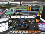 VRC PRO: Simulatore di corse per PC - Virtual RC Racing