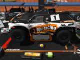 Il simulatore di modellismo per PC VRC PRO diventa un videogioco Free-To-Play!