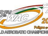 FAI WAC 2011: Campionato del Mondo di Acrobazia Aerea