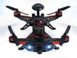 Walkera VR Drone Game: il quadricottero Runner 250 diventa un videogioco virtuale