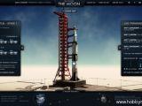 Apollo 11: Segui in diretta la missione lunare della NASA