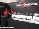 Weld Overdose: il drifting per veri professionisti!