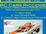 Winter Trophy 2013: Cat. 1/8 e 1/10 - RoadRace Riccione