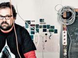 Wired Italia - Arduino ed elettronica faidate