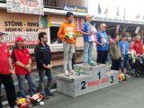 Campionato del Mondo 2013 Moto RC Nitrobike, Stockbike e Superbike -  World Championship 1:5 Bike RC 2013