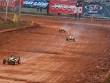 IFMAR Worlds 08: Campionato Mondiale Buggy - Quarto giorno