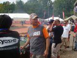 IFMAR Worlds 08: Campionato Mondiale Buggy - 3° Giorno Qualifiche