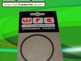 WRC Racing Cinghie per automodelli XRAY T3 - MikiModel