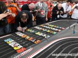 WRE 24h 2013 NSR World Race Endurance - Slot Cars