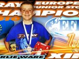 Campionato del Mondo 2010 - La rubrica modellistica di Juraj Hudy - World Championship Practice - Prima parte