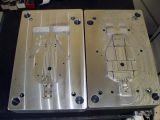 X Factory X60 - Inizia la fase prototipale del kit di conversione
