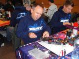 World Championship Practice 2010 - La rubrica modellistica di Juraj Hudy - Terza parte