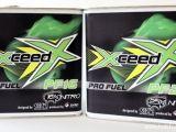 XceedRC -  Pro Fuel - Miscela per automodellismo RC