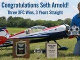 XFC 2013:  Xtreme Flight Championship - Aeromodelli RC