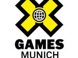 KYOSHO: Video X-Games Monaco 2013