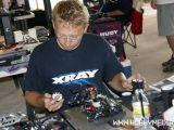 La rubrica modellistica di Juraj Hudy - World Championship 2010 - Seconda parte