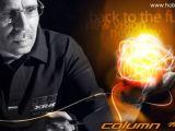 Xray Column 27: La rubrica modellistica di Hudy Juraj in esclusiva su Xtreme RC Cars