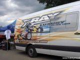 Xray - La rubrica Juraj Hudy di Xtreme RC Cars - Vol. 34 terza parte - Campionati Europei 2009