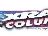 Xray: La rubrica di automodellismo scritta da Hudy Juraj in esclusiva su Xtreme RC Cars