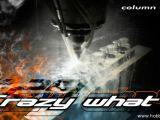 Xray Column 29: La rubrica di modellismo di Hudy Juraj in esclusiva su Xtreme RC Cars
