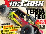 Xtreme RC Cars N34 in edicola - Rivista di modellismo
