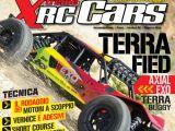 Xtreme RC Cars N°34 in edicola - Rivista di modellismo
