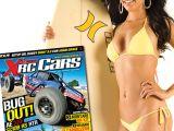 Buon Ferragosto a tutti i lettori di Xtreme RC Cars!